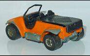 Sand drifter (3829) HW L1170133