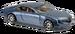 Cadillac Elmiraj 2017