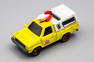 FYP65 Pizza Planet Truck-1