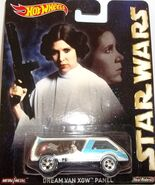 HW-2015-Pop Culture-Mix E-Star Wars-Dream Van XGW Panel.