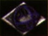 HWTB Gyro Icon