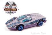 Silver Bullet Model Cars 43755f2a-56c8-4c77-8efa-38f20df95502 large