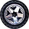 Wheels AGENTAIR 14