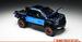 17-ford-f-150-raptor-18-hwcspecialedition-topr-1200pxotd