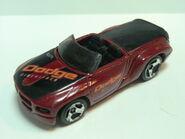 Dodge Sidewinder CIMG1217