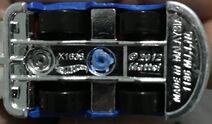 F9BC1E02-DBA3-4AB0-AE4A-2EBAB12CC70D