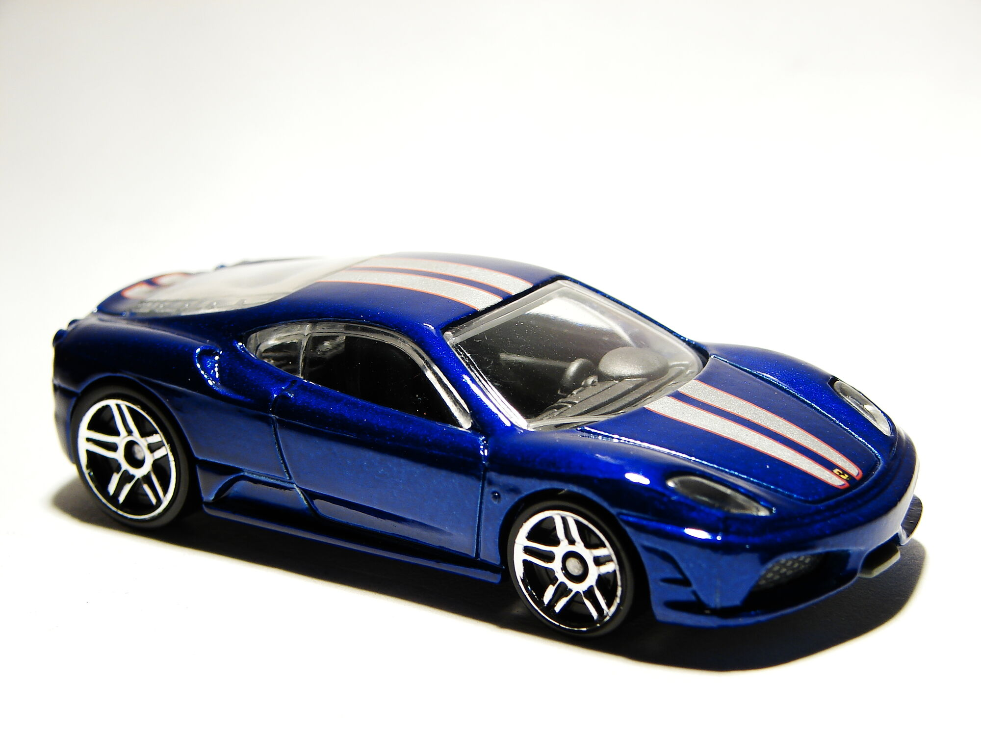 image ferrari f430 scuderia 07 jpg hot wheels wiki. Black Bedroom Furniture Sets. Home Design Ideas