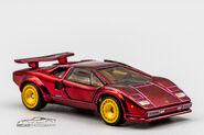 GDF85 - 82 Lamborghini Countach LP500 S Doors Closed-2