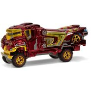 Hulkbuster Iron Man (DMH93) 02