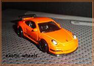 Porsche,