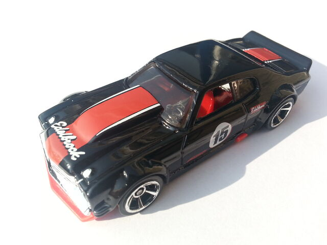 File:'70 Chevy Chevelle SS thumbnail.jpg