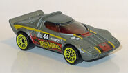 Lancia Stratos (4528) HW L1190346