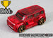 Scion xB - 05FE RedFTE 600pxDM