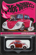 2020 Hot Wheels RLC Custom Volkswagen