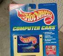 Computer Cars Series
