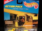 Action Packs