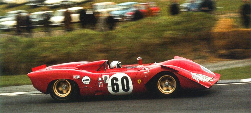 Car Brands That Start With H >> Ferrari 312P | Hot Wheels Wiki | FANDOM powered by Wikia