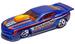 10 pro stock camaro 2011 blue