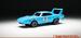 70 Plymouth Superbird - 11 Vintage Racing R1 1200pxOTD
