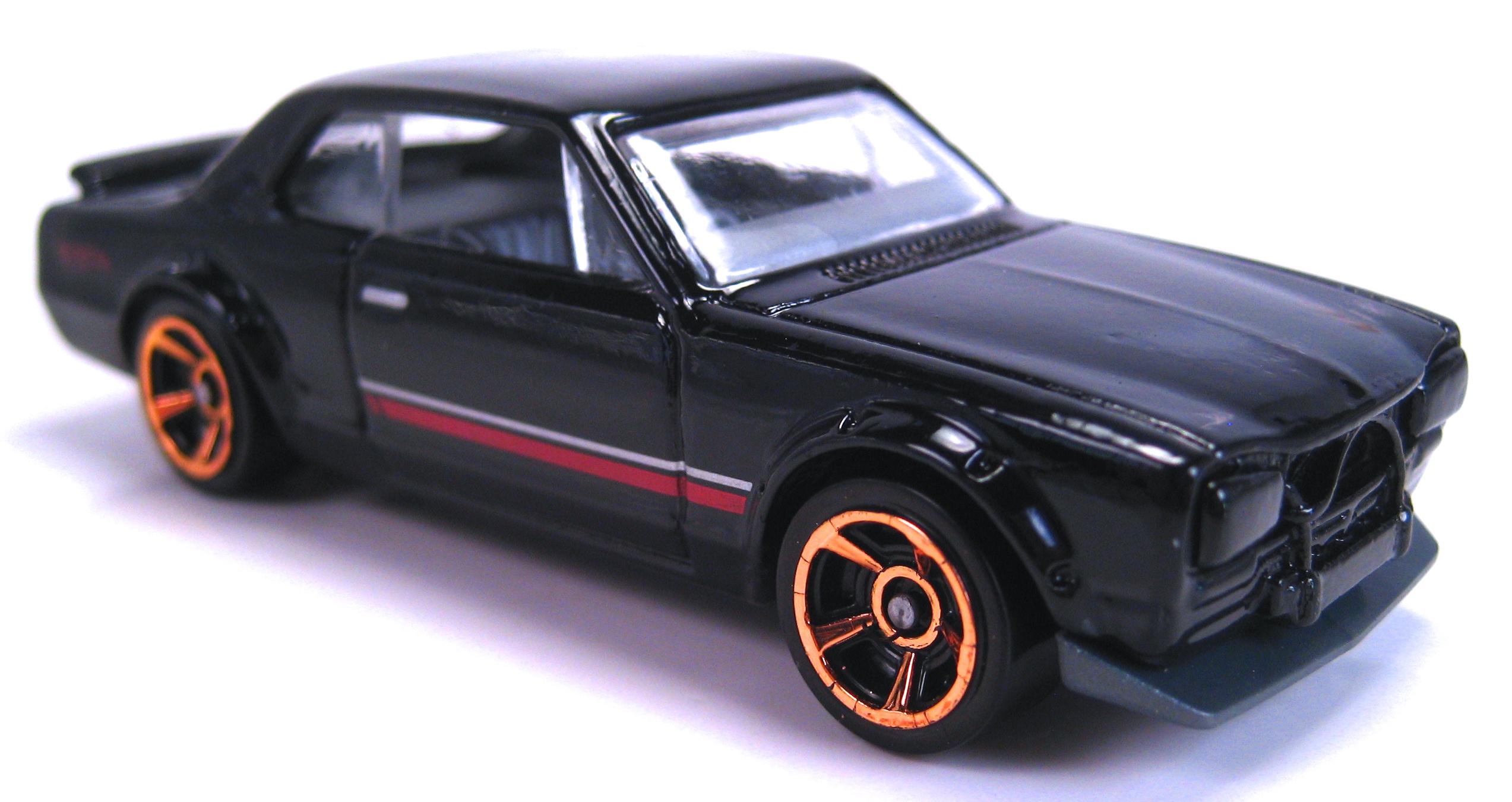 Nissan Skyline H T 2000gt X Hot Wheels Wiki Fandom Powered By Wikia Hotwheels 82 R30 Silver Versions The