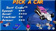 Pepboys Promo Code >> Surf Crate | Hot Wheels Wiki | FANDOM powered by Wikia