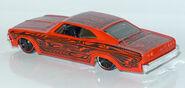 65' Impala (4157) HW L1170976