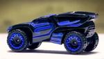 Black Panther (FGL52) 01