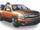 Chevy Silverado (2007)