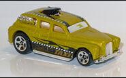 Cookney cab.2 (3787) HW L1160828