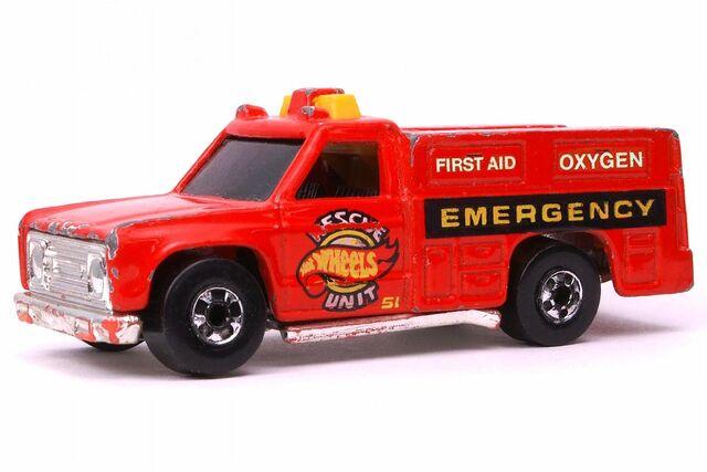 File:Emergency Squad Temp.JPG