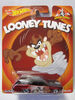 Hot Wheels 2014 Pop Culture Looney Tunes 71 Plymouth Satellite Card