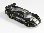 R7601-Black-01