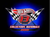 13th Annual Hot Wheels Collectors Nationals