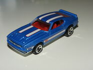50th Throwback Multipack Mach 1-03