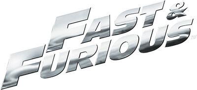 F-F-logo zps58f75ca2