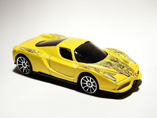 File:Ferrari Enzo 08.JPG