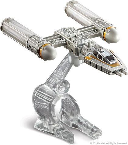 File:Y-Wing Starfighter.jpg