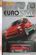 Fiat 500(1)