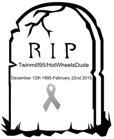 File:HWD 1995-2015.png