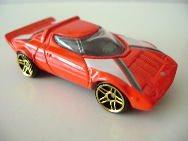 File:Lancia.red.jpg