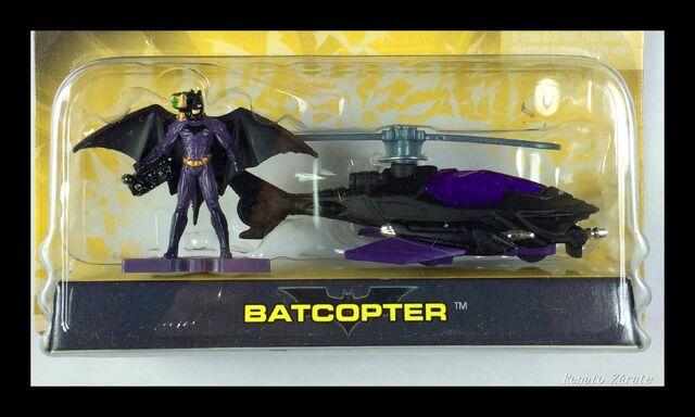 File:2005 Batcopter.jpg