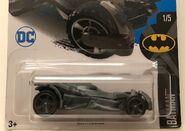 Batmobile (Batman v Superman)DTY45