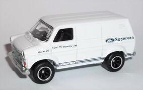 HW-2015-Heritage Series RR -7-Ford Transit Supervan