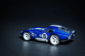 Shelby Cobra Daytona Coupe (3)