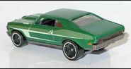 Chevrolet Nova (3710) HW L1160630