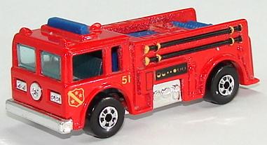 Fire Eater Hot Wheels Wiki Fandom Powered Wikia Versions 1976