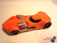 OrangeTwinMillIII1