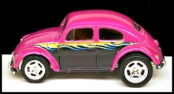 File:VW Bug AGENTAIR 13.jpg