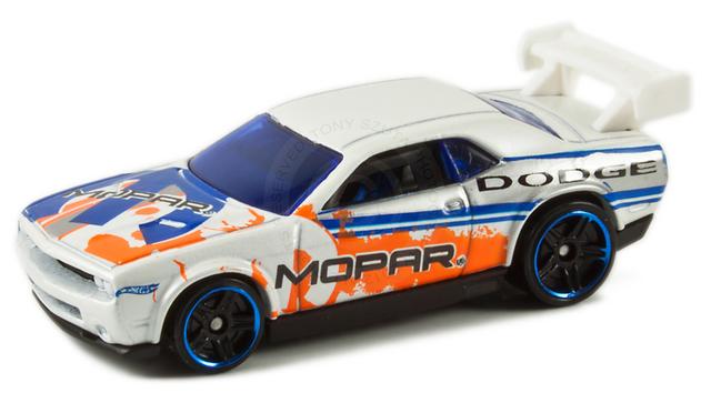 File:Dodge challenger drift car 2012 white.png