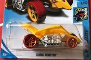 TurboRoosterFJX38